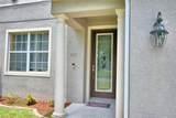 7422 Bridgeview Drive - Photo 5