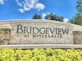 7422 Bridgeview Drive - Photo 74