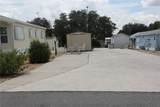 41 Fairview Drive - Photo 3