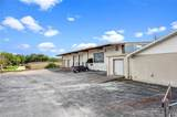 3260 Dundee Road - Photo 42