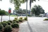 251 1ST Street - Photo 23
