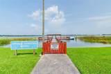 333 Lake Howard Drive - Photo 22