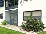 3001 Granada Court - Photo 14