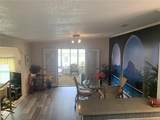 4995 Mount Olive Shores Drive - Photo 10