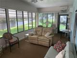 4995 Mount Olive Shores Drive - Photo 16