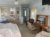 4995 Mount Olive Shores Drive - Photo 21