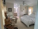 4995 Mount Olive Shores Drive - Photo 22