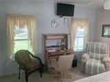 4995 Mount Olive Shores Drive - Photo 23