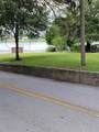 1400 Lake Silver Drive - Photo 12