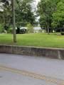 1400 Lake Silver Drive - Photo 2