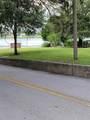 1400 Lake Silver Drive - Photo 3