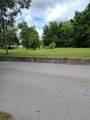 1400 Lake Silver Drive - Photo 5