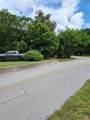 1400 Lake Silver Drive - Photo 6