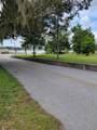 1400 Lake Silver Drive - Photo 8