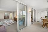 700 Mirror Terrace Nw - Photo 29