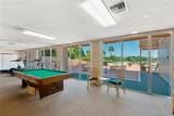 700 Mirror Terrace Nw - Photo 32
