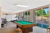 700 Mirror Terrace Nw - Photo 33