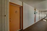700 Mirror Terrace Nw - Photo 6