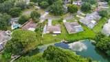 1716 Bayou Circle - Photo 43