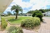 2 Sun Air Boulevard - Photo 3
