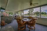 220 Lakeshore Drive - Photo 25