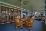 220 Lakeshore Drive - Photo 26