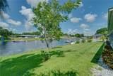220 Lakeshore Drive - Photo 34
