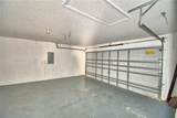 704 Fulmar Court - Photo 33