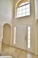 704 Fulmar Court - Photo 5