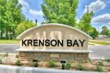 240 Krenson Bay Loop - Photo 2