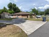 309 Suwannee Road - Photo 60