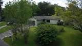 39680 Meadowood Loop - Photo 17