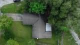 39680 Meadowood Loop - Photo 20