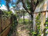 39680 Meadowood Loop - Photo 34