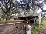 3970B Gerber Dairy Road - Photo 11
