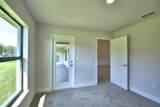 293 Lake Vista Drive - Photo 47
