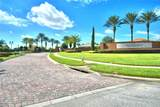 293 Lake Vista Drive - Photo 67