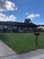 376 Holly Ridge Road - Photo 1