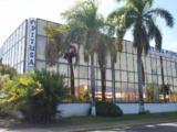 6020 Campo Rico Ave. - Photo 1