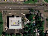 3 Pr-3 Km 19.9, Barrio Dos Cuerdas - Photo 3