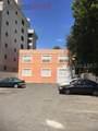 #4027 Calle Aurora - Photo 2