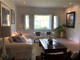 Dorado Beach Cottage Dorado Beach Resort - Photo 11