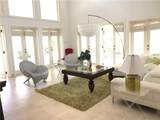 Dorado Beach Cottage Dorado Beach Resort - Photo 3