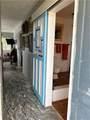E108 Calle Igualdad - Photo 5