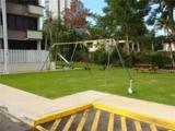 1 Colinas De Bayamon - Photo 2