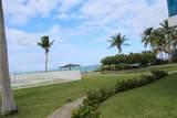 Costa Mar Beach Vill 1-SO-205 - Photo 10