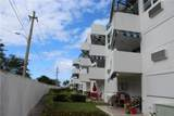 Costa Mar Beach Vill 1-SO-205 - Photo 2