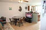 Costa Mar Beach Vill 1-SO-205 - Photo 7