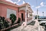 131 Calle Munoz Rivera - Photo 2