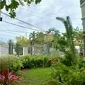 107 Tres Hermanos Street - Photo 12